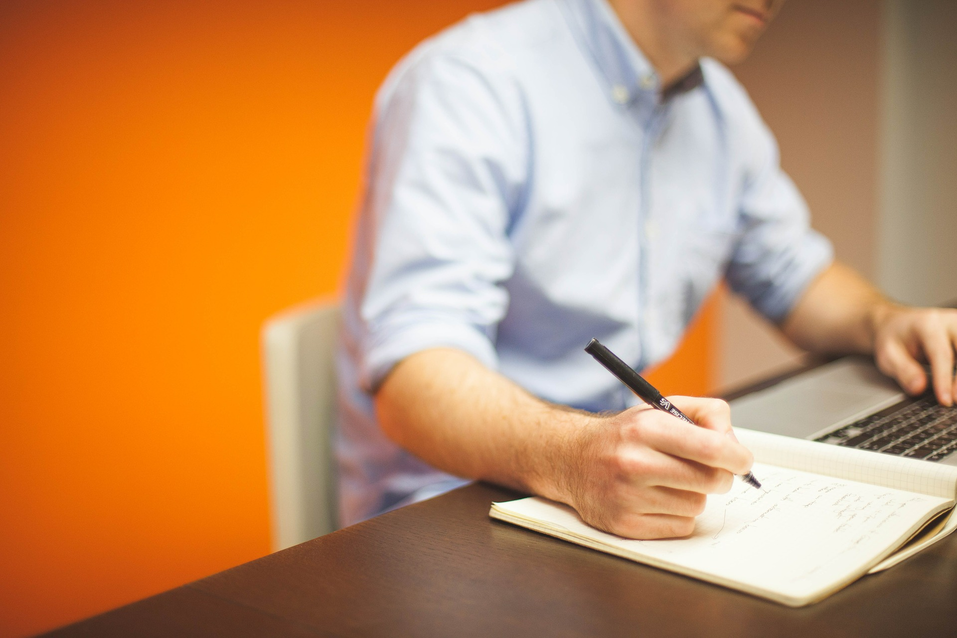 5 cose da preparare per rilanciare la tua attività in 6 mesi